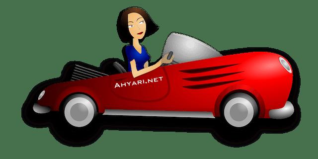 Cara Mudah Merawat Mobil untuk Wanita