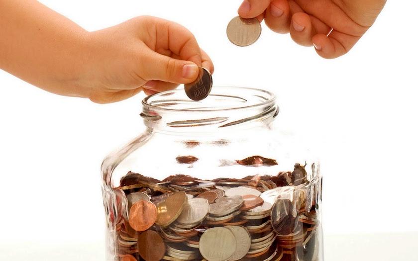 Cara Agar Kamu Bisa Berhemat dan Menabung Lebih Banyak Uang