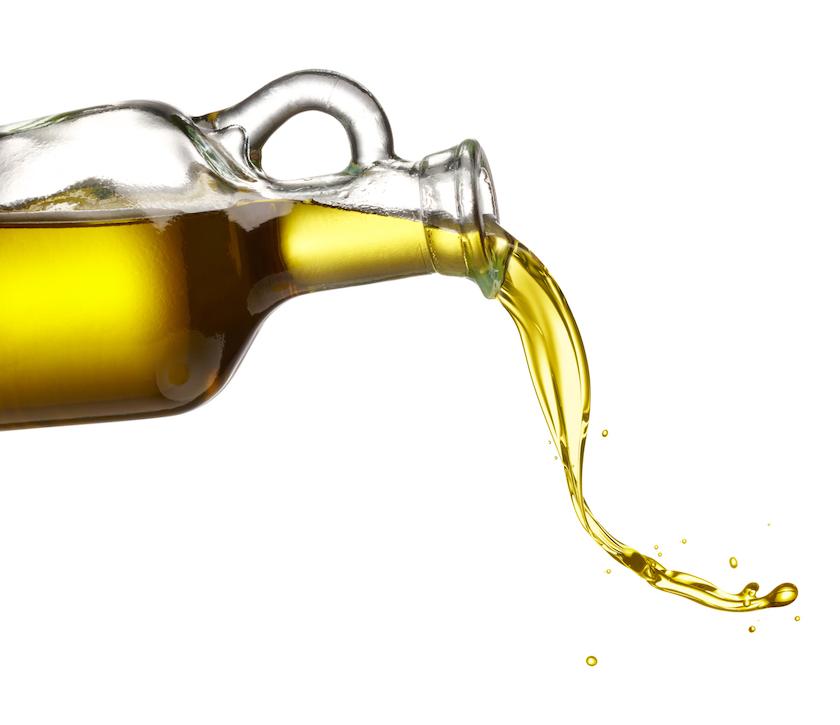 ciri minyak bulus asli