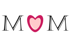 5 Kado Spesial yang Cocok Untuk ibu