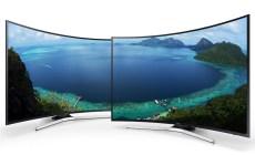 Review TV LED Samsung Yang Wajib Diketahui Calon Pembeli