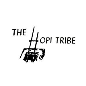 Tribe-Hopi