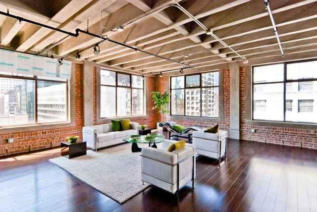 loft-industrial-style-115