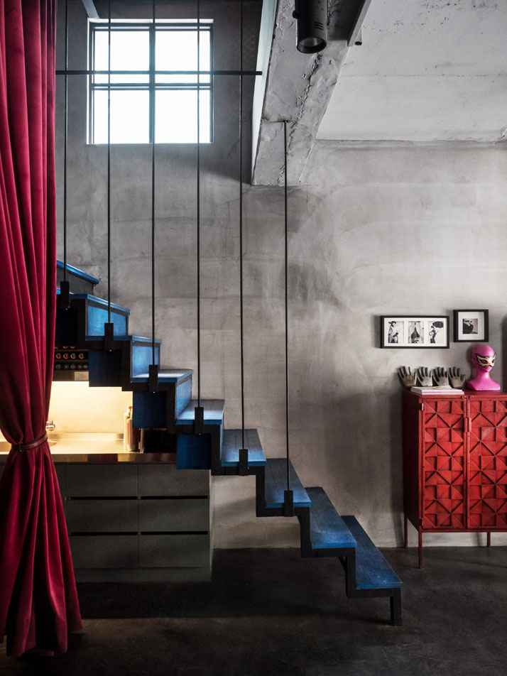 loft-industrial-style-16