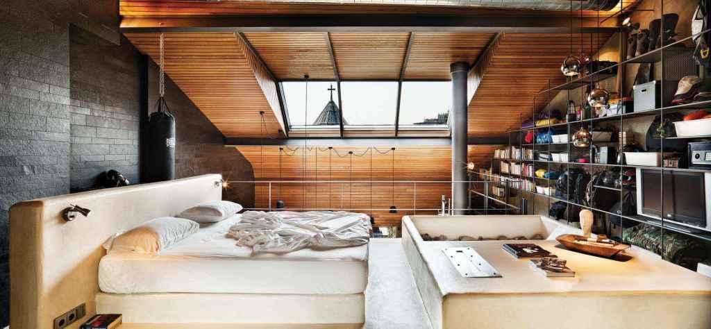 loft-industrial-style-40