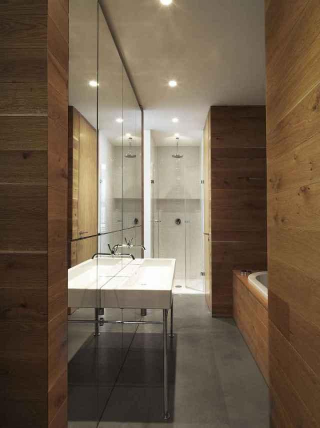 loft-industrial-style-85