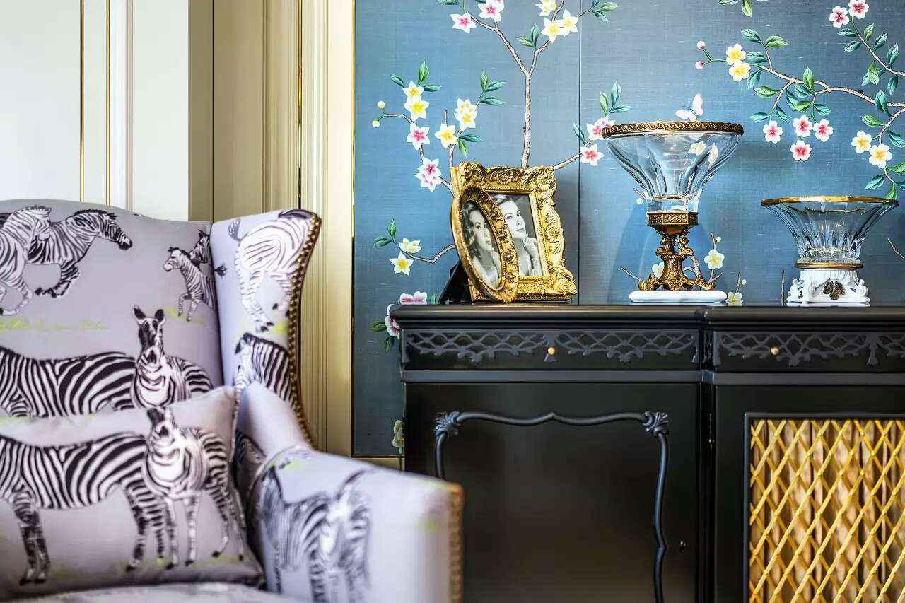 neoclassicism-interior-design-09