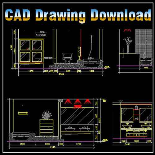 toilet design template architectural autocad drawings