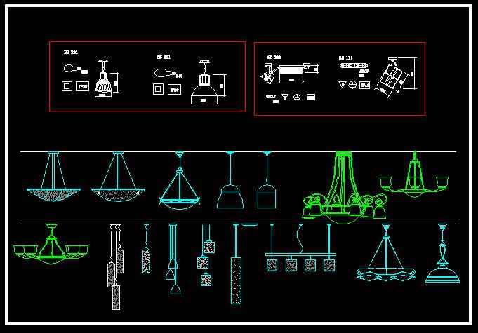 p06-lighting-engineering-blocks-04