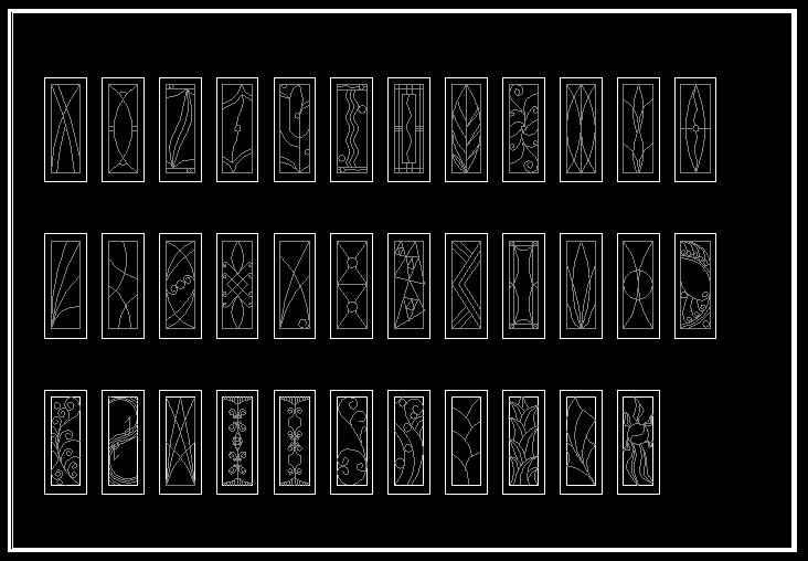 p09-european-classical-elements-blocks-06