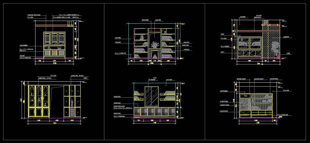 p34-luxury-study-design-template-06