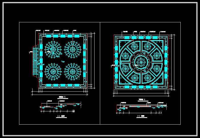 p39ceiling-design-and-detail-plans-v2-12