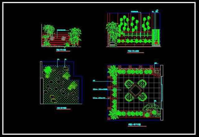 p41gardening-landscape-design-v2-05