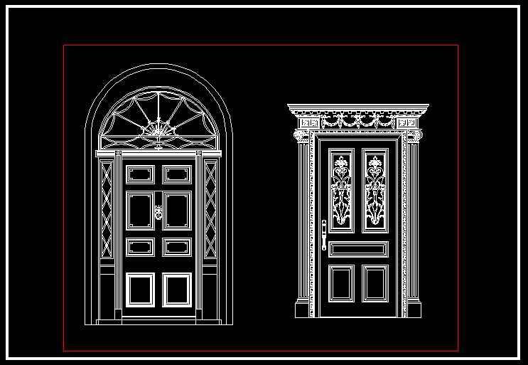 p47european-classical-decorative-design-v-2-06