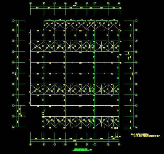 ★【Steel Structure Details 1】★