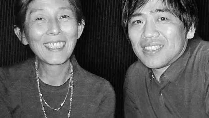 Pritzker Architecture Prize2010- Kazuyo Sejima & Ryue
