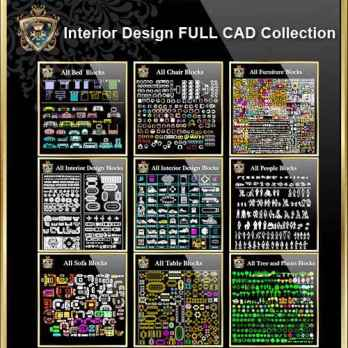 Wrought iron – Architectural Autocad Drawings,Blocks,Details