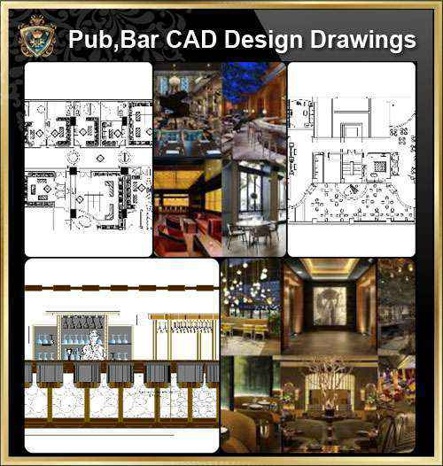 ★【Shopping Centers,Store CAD Design Elevation,Details Elevation Bundle】V.5@Shopping centers, department stores, boutiques, clothing stores, women's wear, men's wear, store design-Autocad Blocks,Drawings,CAD Details,Elevation