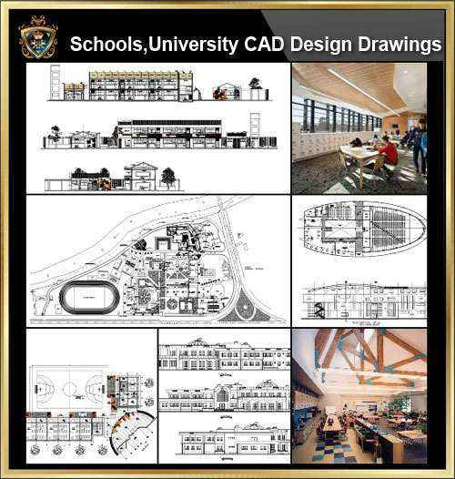 ★【University, campus, school, teaching equipment, research lab, laboratory CAD Design Drawings Bundle V.1】@Autocad Blocks,Drawings,CAD Details,Elevation