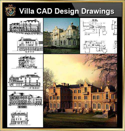 Cinema Design,Autocad Blocks,Cinema Details,Cinema Section,Cinema elevation