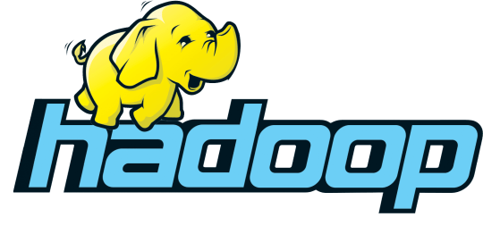 Big Data, Hadoop & Machine Learning