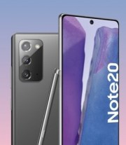 Samsung Galaxy Note 20 Ultra mit Schufa