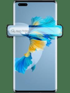 Huawei Mate 40 Pro trotz Schufa bekommen