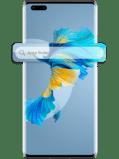 Huawei Mate 40 mit Schufa hier bestellen