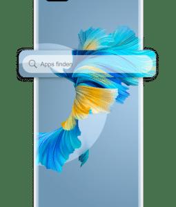 Huawei Mate40 Pro Produkt