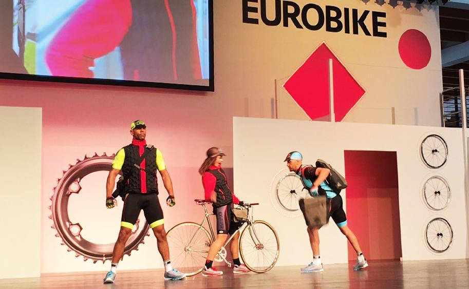 pic-eurobike-show-2016-main