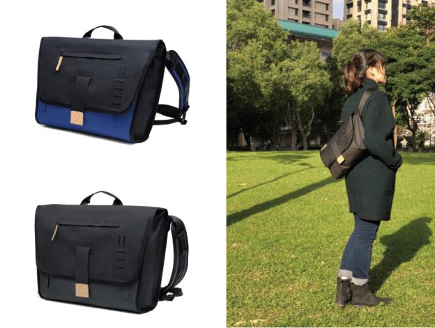 pic-LS-Messenger bag-1