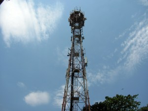 Top 5G Network Infrastructure Companies/Providers