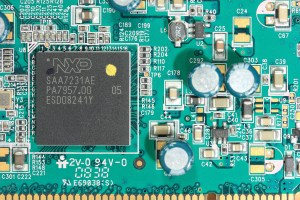 Small-cap Semiconductor Stocks under $5, $10 and $20
