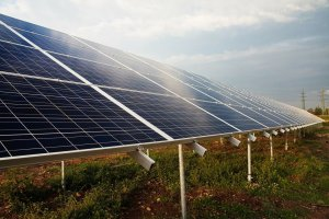 3 Solar Energy Stocks to buy amidst sell-off