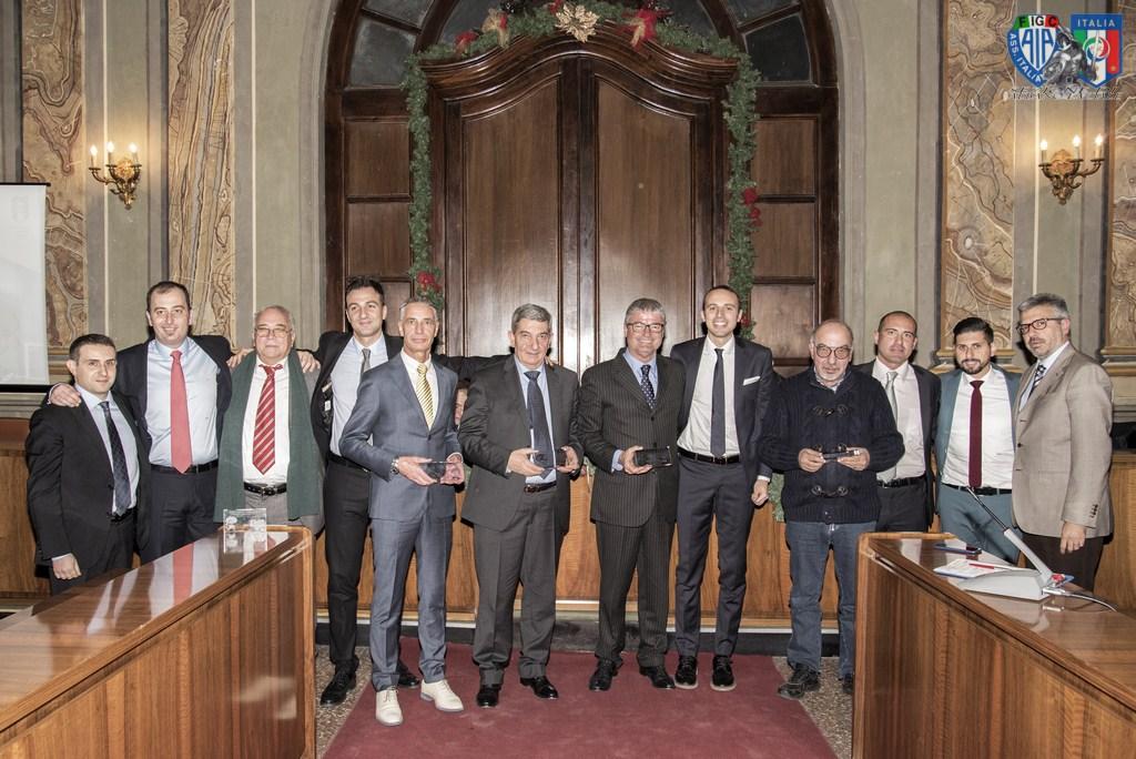 Broccolo16-presidenti di sezione