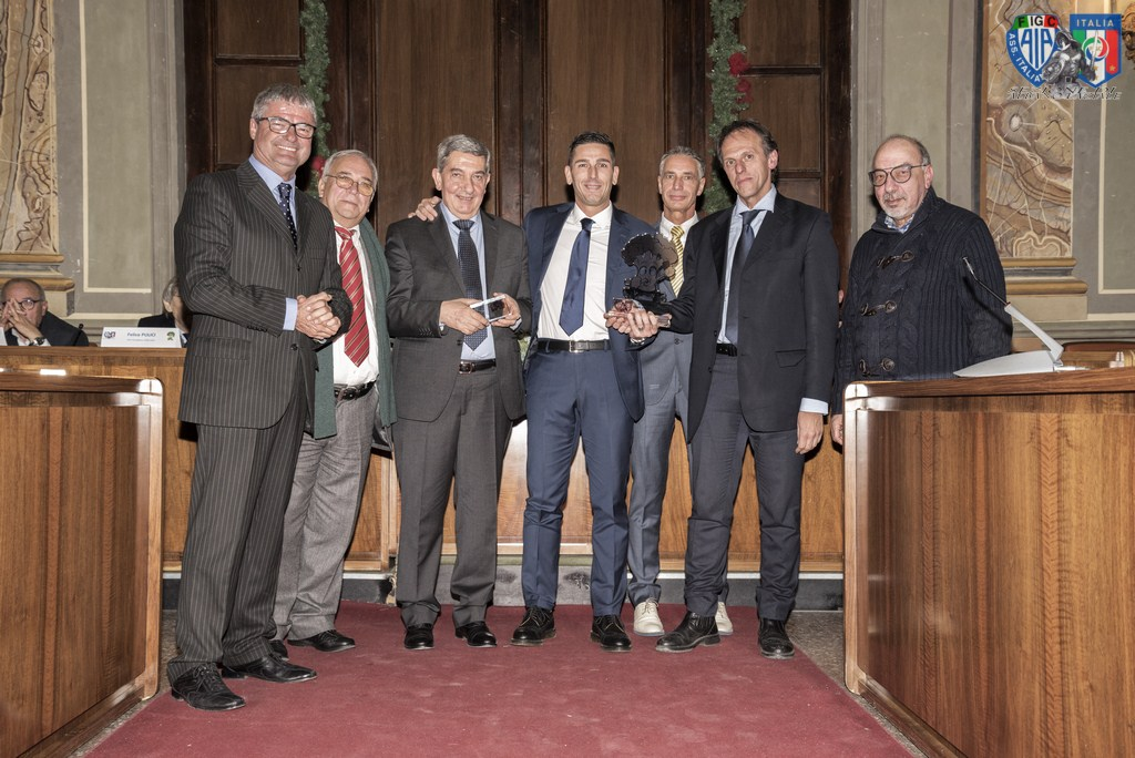 Broccolo16-premio speciale DelGiovane
