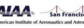 American Institute of Aeronautics and Astronautics, San Francisco