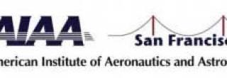 American Institute of Aeronautics and Astronautics, San Francisco