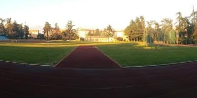Campo Coni