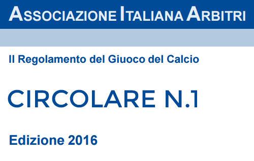 Circolare-1-2016