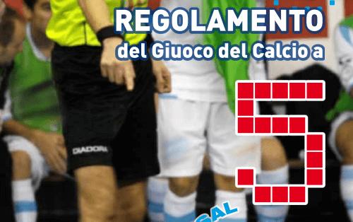Regolament-2014-calcio-a-5-italiano