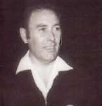 Renato Siddi