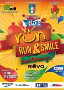 referee_run1