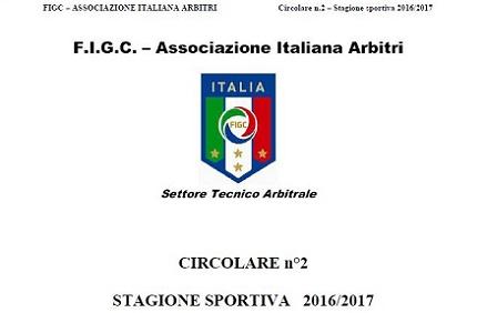 circolare-2-2016-2017