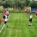 Come diventare arbitro di calcio