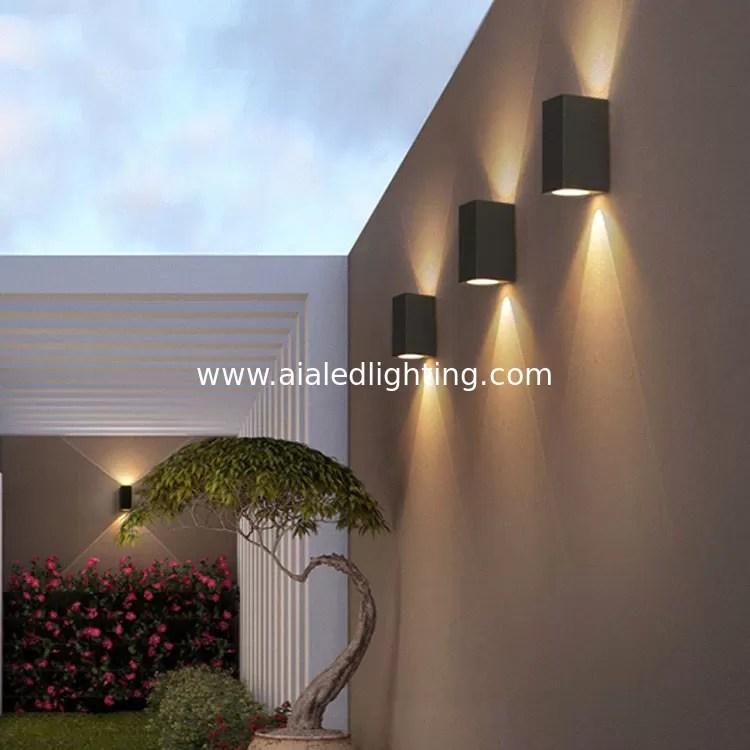 aia led lighting international ltd