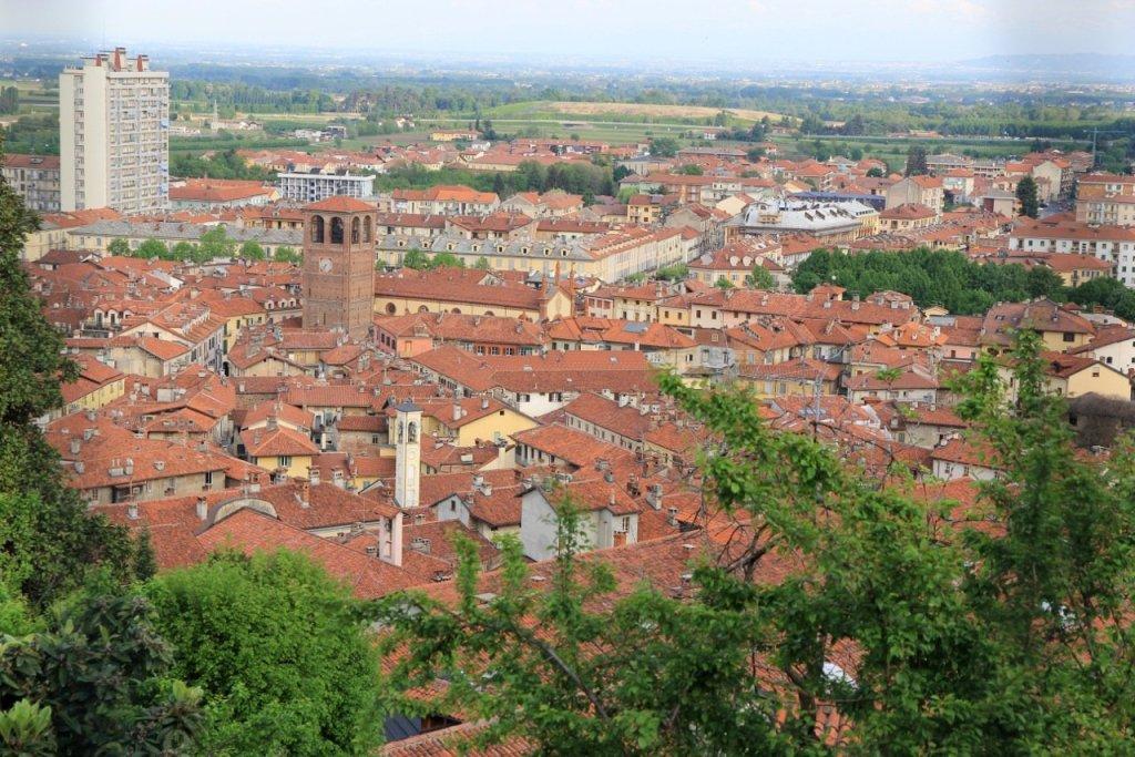 Pinerolo-Old-City-color