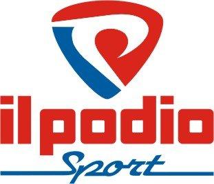 ilpodio_logo_-1