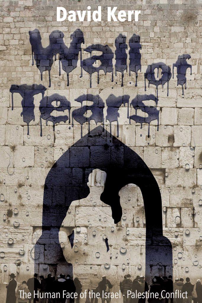 Wall of Tears