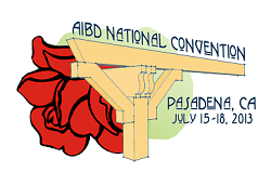 AIBD Convention_small